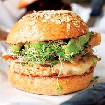 grub-burger-tyler-tx-20