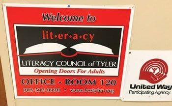literacy-coucil-tyler-tx-7