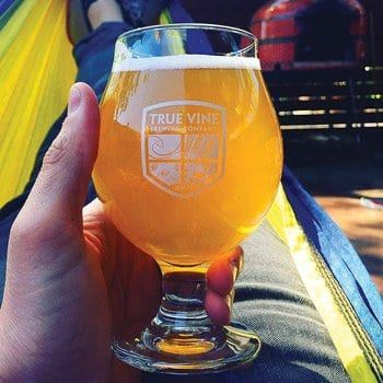 true-vine-brewery-tyler-tx-1