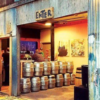 true-vine-brewery-tyler-tx-2