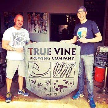 true-vine-brewery-tyler-tx-3