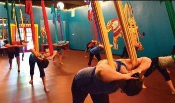Fly-and-Love-Yoga-Lounge-Forward-Bend