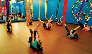 Fly-and-Love-Yoga-Lounge-tyler-tx-534