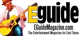 eguide-new-header-2016-with-guitar-player tyler tx