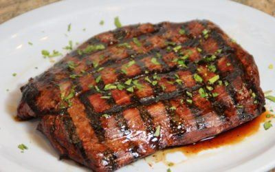 grilled-flank-feature