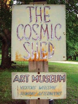 Cosmic-Shed-08