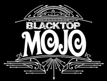 Blacktop-Mojo 3