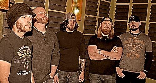 band-pic-2016