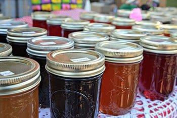 yamboree-canning-jelly