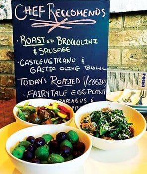 roast-social-kitchen-tyler-tx2