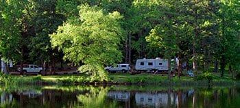 tyler-state-park-tx-camping-hiking-trails-1