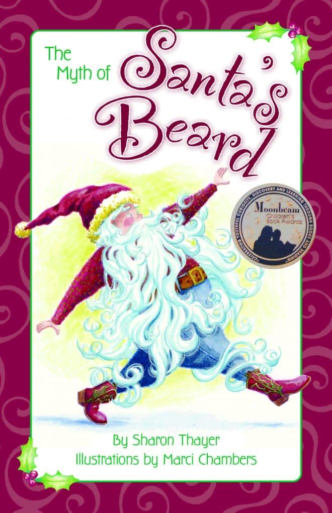 santa-book-cover-with-mb-min