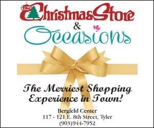 christmas-store-tyler-tx-occassions-bergfeld-center