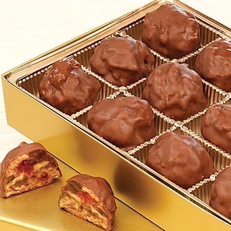 collin-st-bakery-chocolate-deluxe-fruitcake-petites