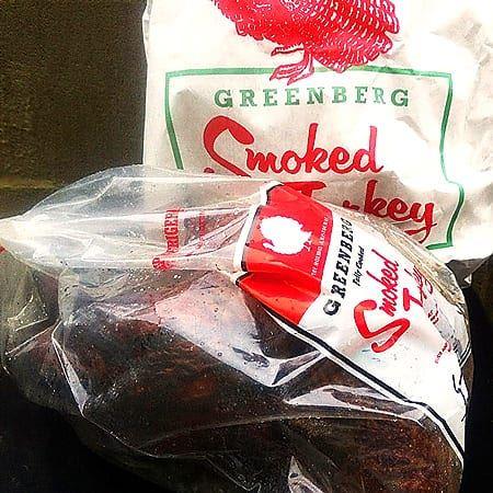 greenberg-smoked-turkey-tyler-tx