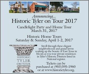 historic-tyler-azalea-homes-trails-tx