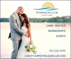 lake-tyler-petroleum-club-tx-wedding-venue
