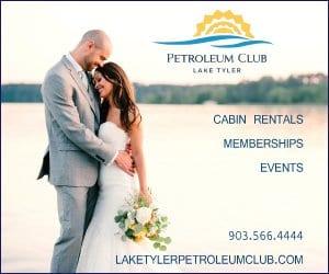 lake-tyler-petroleum-club-tx-wedding-venue