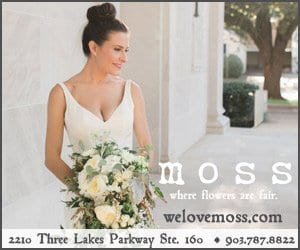 moss-bridal-weddings-flower-shop-tyler-tx