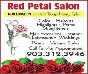 red-petal-hair-salon-tyler-tx