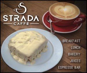 strada-cafe-tyler-tx-coffee-waffles-breakfast