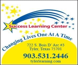 success-learnign-center-tyler-tx
