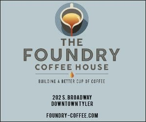 the-foundry-coffee-shop-downtown-tyler-tx