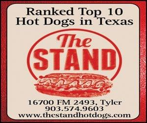 the-stand-hotdogs-best-tyler-tx-texas
