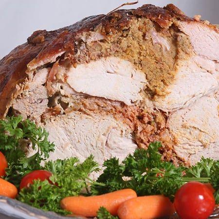turducken-heberts-specialty-meats-tyler-lindale-tx