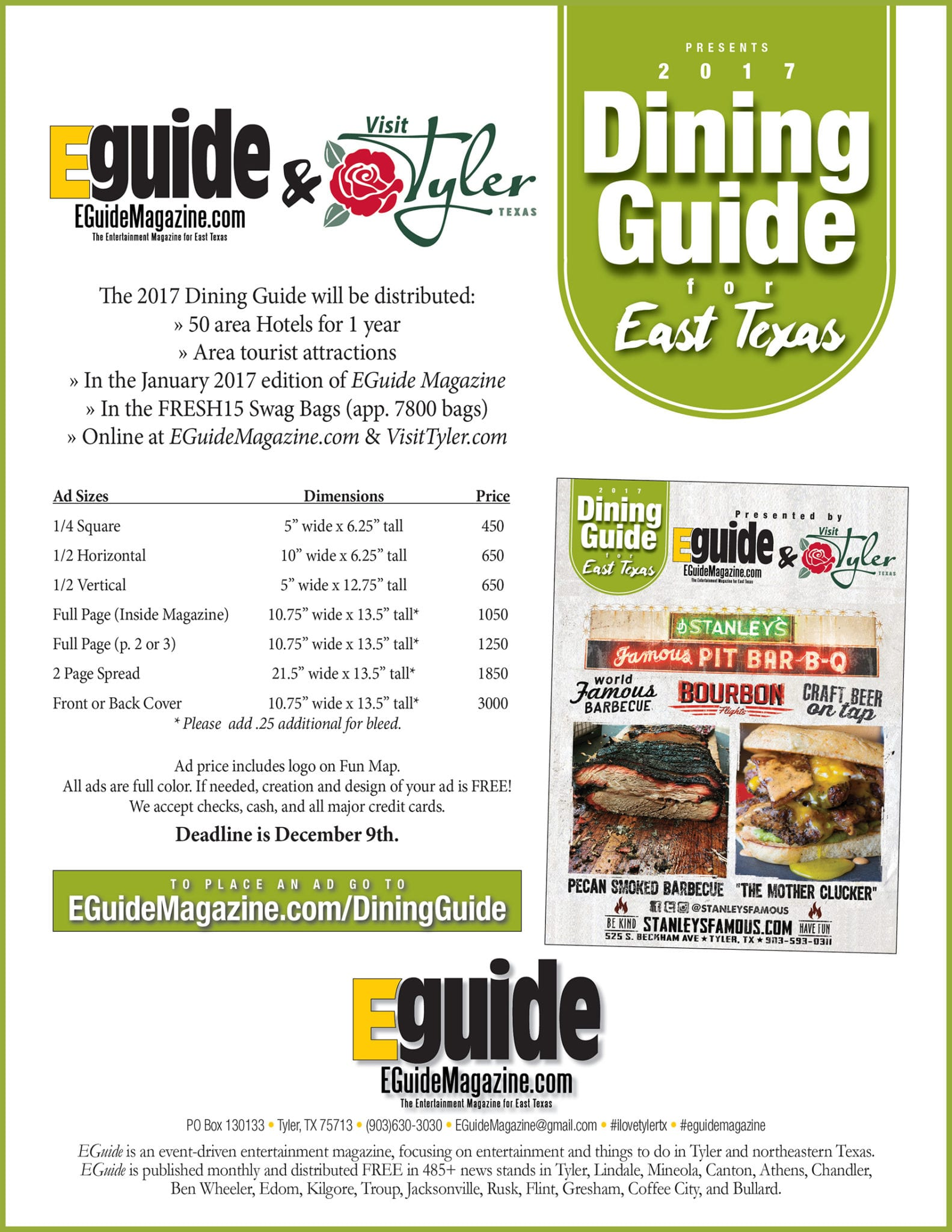 eguide-dining-guide-2017_web