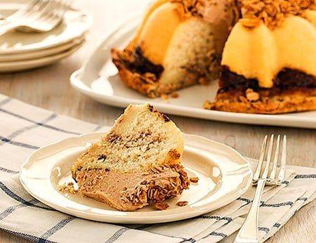 janies-cakes-tyler-tx-2