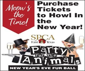 spca-fur-ball-new-years-eve-party-tyler-tx-nye