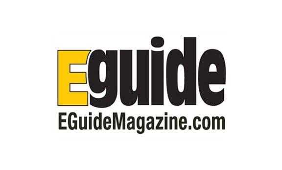 01abaf7237cd EGuide Tyler TX - EGuide s Calendar of Events