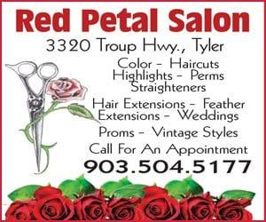 red-petal-salon-tyler-tx-300x250-ad