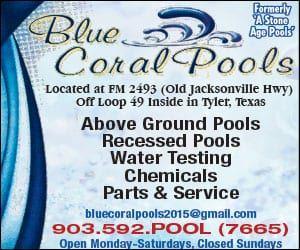 blue-corral-pools-300x250-web-ad