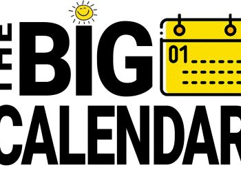 the-big-calendar-1200x600-tyler-tx-things-to-do-best-restaurant