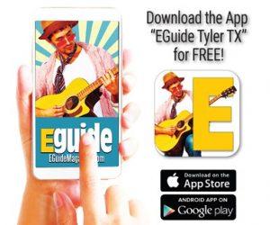 EGuide-Tyler-TX-app-ad