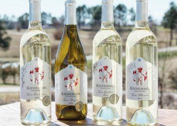 Kiepersol wine 85add7bf
