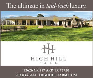 high-hill-farms-luxary-resort-arp-tyler-tx