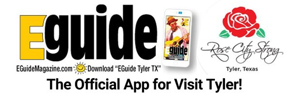 EGuide Tyler TX