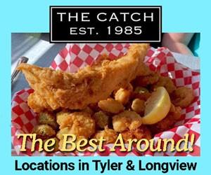the-catch-tyler-longview-seafood-cajun-tx-crawfish-4