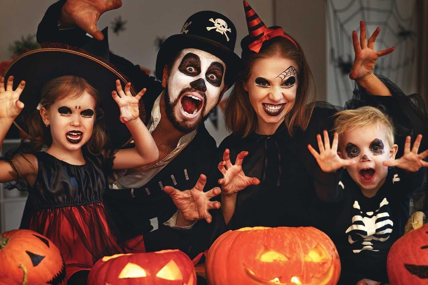 Childrens Halloween Events 2020 Tyler Texas EGuideMagazine.com: Things To Do in Tyler TX: Events, Music, Festivals
