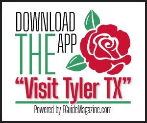 visit-tyler-eguidemagazine-app-ad-300x250