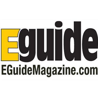 EGuide Magazine, Tyler TX